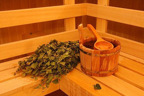 sauna_prazdnik_duhu_i__tela (250x250, 48Kb)